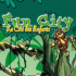 logo Fun City