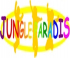 logo Jungle Paradis