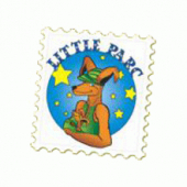 logo Little Parc