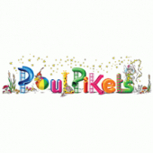 logo Poulpikets