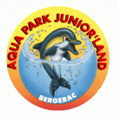 logo Aquapark junior'land