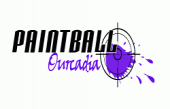 logo Paintball Ourcadia