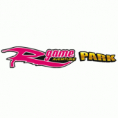 logo Paintball Rgame