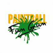 logo Fungun Paintball