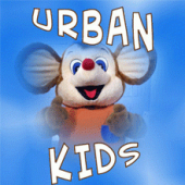 logo Urban Kids