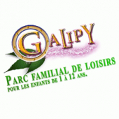 logo Galipy