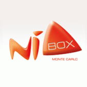 logo Ni Box Patinoire