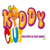 logo Kiddy Club