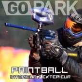 logo Gopark Outdoor