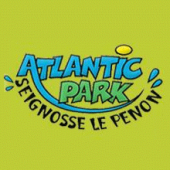 logo Atlantic Park