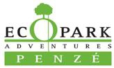 logo Ecopark Adventures Penze