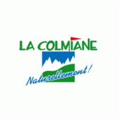 logo Indian Forest La Colmiane