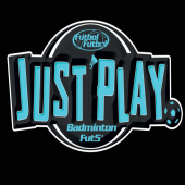 logo Just'Play