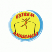 logo Extrem Amusement