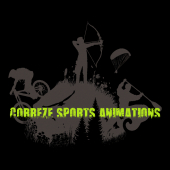 logo Corrèze Sports Animations