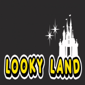 logo Looky Land