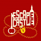 logo Escape castle 41