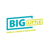 logo Big Little