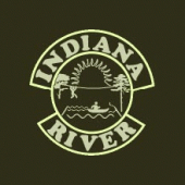 logo Indiana River