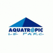 logo Aquatropic