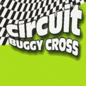 logo Buggy-Cross