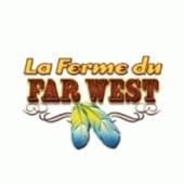 logo La Ferme du Far-West