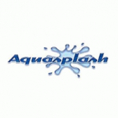 logo Aquasplash