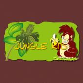 logo Jungle Kid