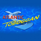 logo Atlantic Toboggan
