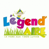 logo Legend'Aire
